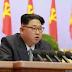 North Korea warns Japan of 'imminent self-destruction'