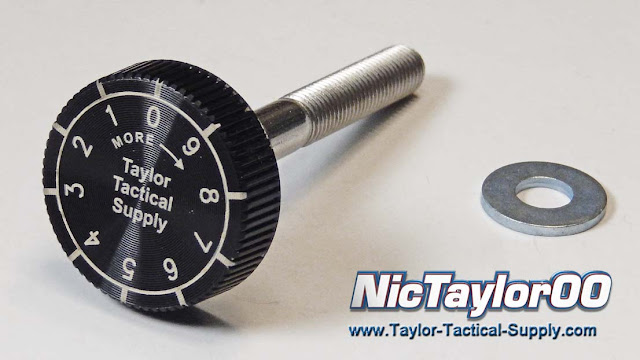 adjustment knob, screw, finger, Dillon, precision, 1050, 650, 550, SDB, 900, powder thrower, powder, measure, mark7, reloading press, nictaylor00, taylor tactical