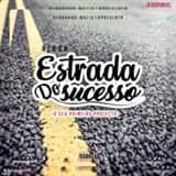 Bernardo Musik - Estrada do Sucesso