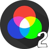 Light manager pro download