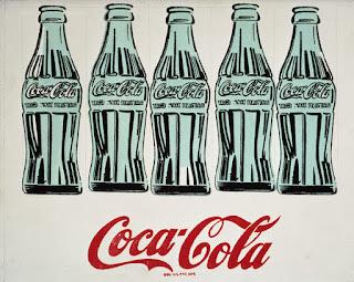 Pubblicità Coca Cola 2013