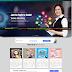 Online Ads Dekh Kar Paise Kaise Kamaye | Full Guide In Hindi