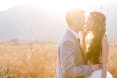 12 Days Of Wedding Planning: Your Photographer Matters