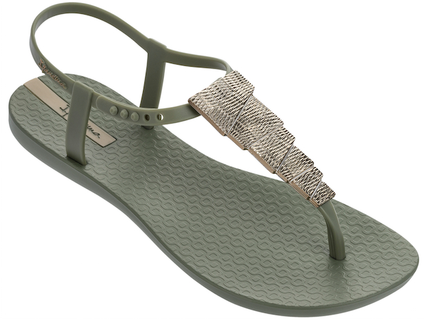 Sandalias-comodas-Ipanema