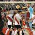 River Plate vs Santa Fe EN VIVO - ONLINE Fase de Grupos en la Copa Libertadores / HORA Y CANAL