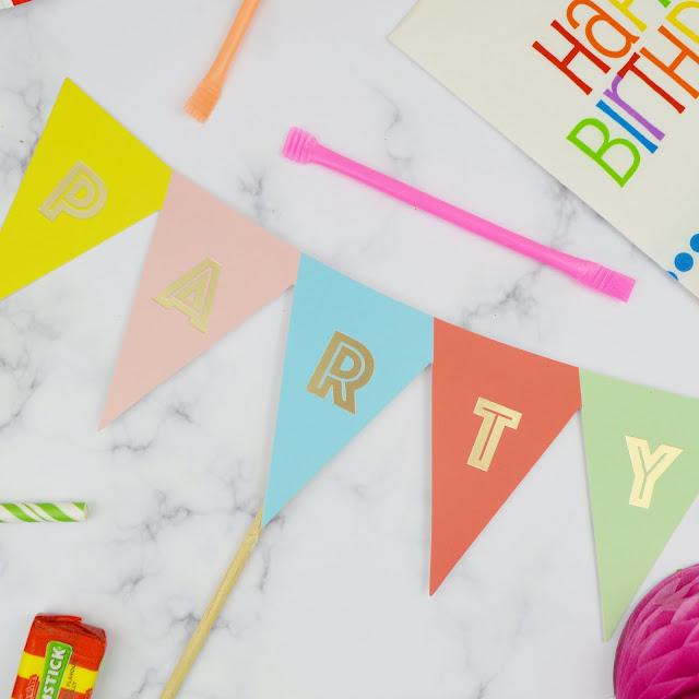Lovelaughslipstick Blog - Ideal World TV Turns 17 Birthday Celebrations Skinn Collagenesis 24 hour set MASSIVE REDUCTIONS