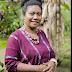 Alfonsa Horeng, Pemenang Australia Alumni Award 2018