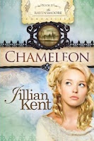 https://collettaskitchensink.blogspot.com/2019/02/book-review-chameleon-by-jillian-kent.html