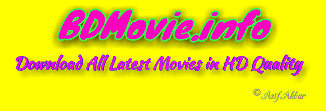 lion the king movie download in hindi