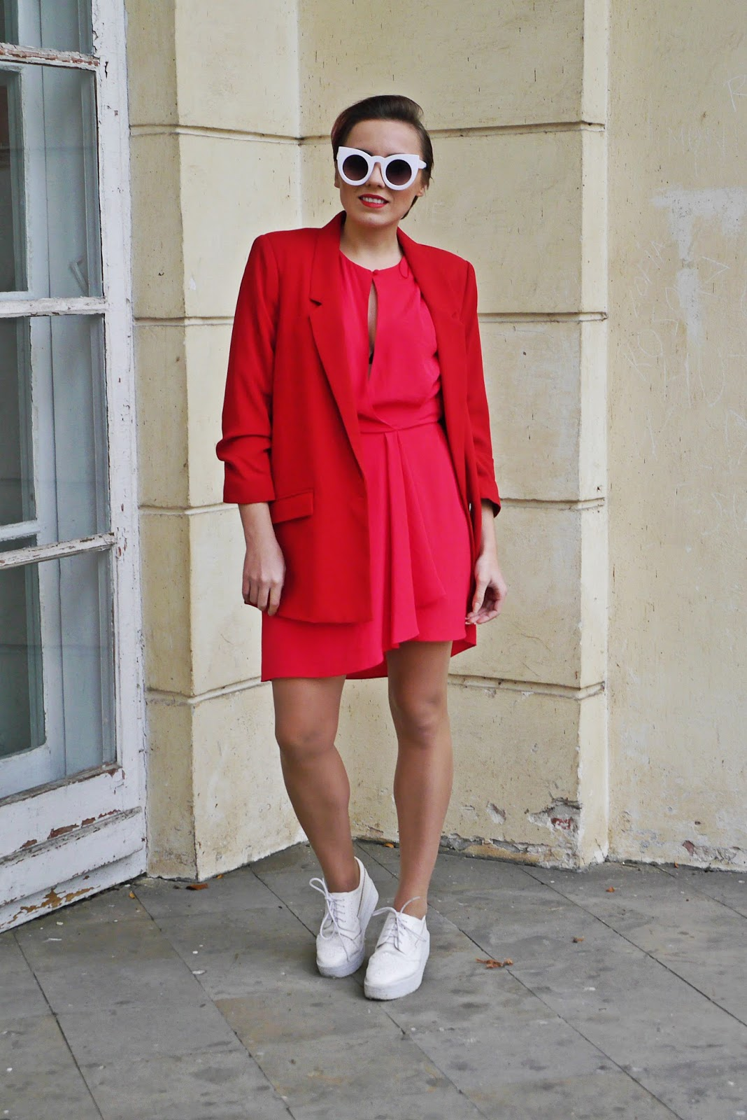 1_Red_total_look_answear_karyn_blog_modowy_241017dfg