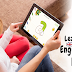 Learn & Play English For Kids Children & Toddlers