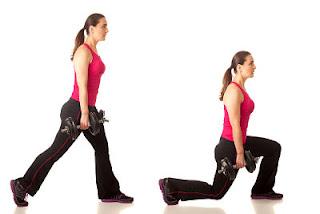 """<img src=""""estocada-muslos-y-caderas.jpg"""" alt=""""la estocada o zancada es un excelente ejercicio para fortalecer los músculos de las caderas y las piernas"""">"""