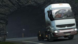 Renault Premium Lander 2.0 truck