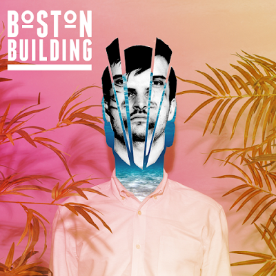 Boston Building Unveils New Single 'Rule the World'