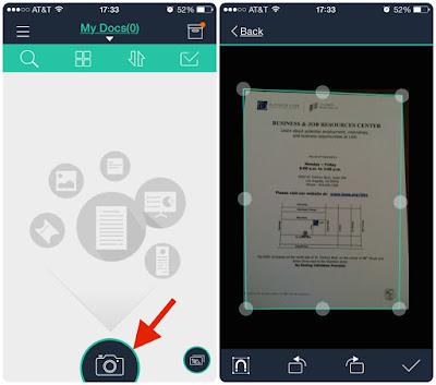 تطبيق CamScanner للأندرويد, تطبيق CamScanner مدفوع للأندرويد, تطبيق CamScanner مهكر للأندرويد, تطبيق CamScanner كامل للأندرويد, تطبيق CamScanner مكرك, تطبيق CamScanner عضوية فيب