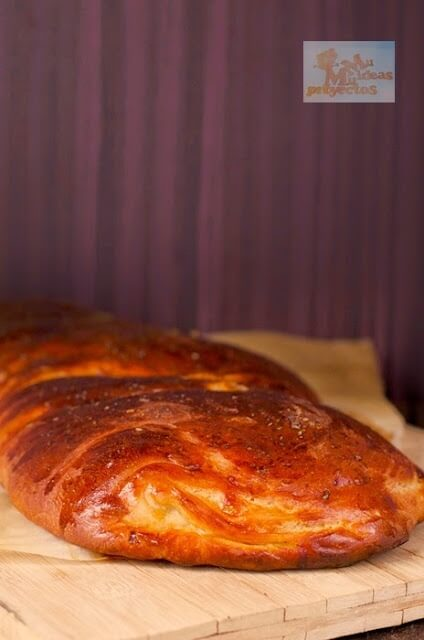 pan-queso-cabra-cherry-aceitunas5