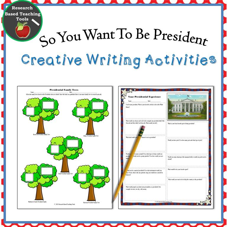 ideas for creative writing tasks ks2 Find and save ideas about persuasive writing ks2 on pinterest | see more ideas about persuasive writing prompts, persuasive writing and persuasive writing techniques  use holidays to teach creative writing or persuasive writing or create exciting and engaging mathematical investigations find this pin and more on classroom management by.