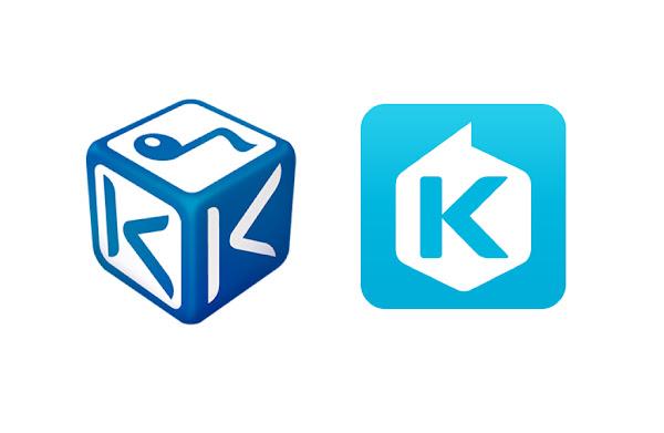 [icon設計] KKBOX不離初心,使用者難忘