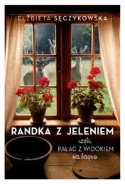 http://lubimyczytac.pl/ksiazka/3859001/randka-z-jeleniem