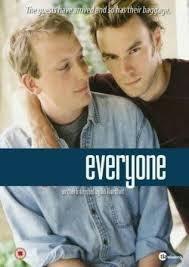 Everyone, 2004