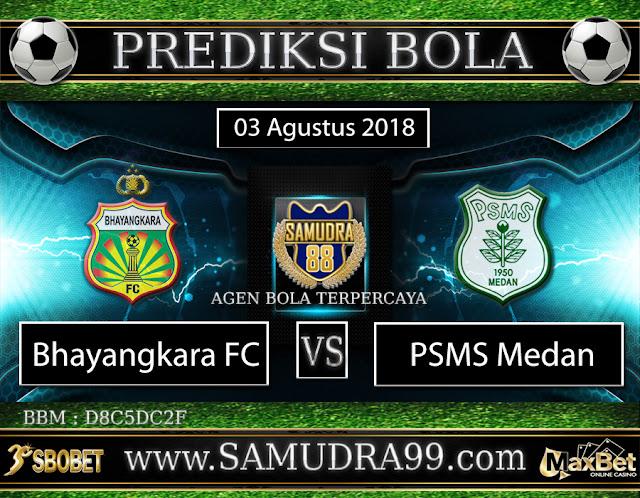 https://agen-sbobet-samudra88.blogspot.com/2018/08/prediksi-bola-liga-indonesia-antara2.html