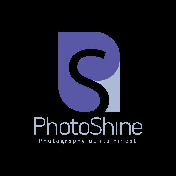 Download Photoshine Mini 4.0