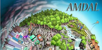 Sebagian orang cukup telah mengenal wacana istilah AMDAL Pengertian AMDAL, Tujuan, Fungsi, dan Khasiat AMDAL