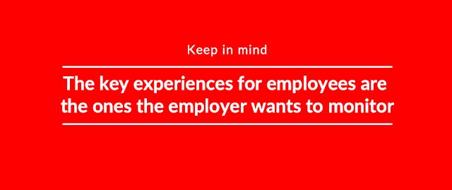 Как заработать при помощи  мэппинга путешествий сотрудников