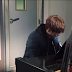 Sinopsis Cheese In The Trap Episode 13 - If I'm Your Man