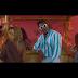 VIDEO:Joh Maker-Lamba:Download