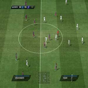 download fifa 2011 pc game full version free