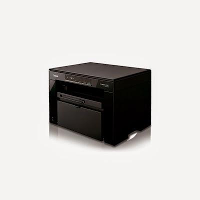 Download Canon IMAGECLASS MF3010 Printer Driver