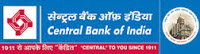 Central Bank of India (CBI) Recruitment 2016 - Attender, Office Assistant Posts | www.centralbankofindia.co.in