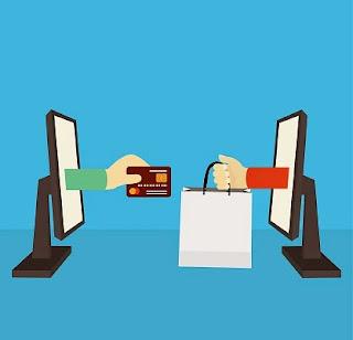 como vender mais pela internet taxa de conversão