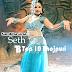 Bhojpuri Item Girl Sambhavna Seth HD Wallpaper