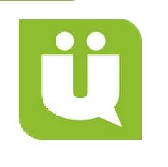 """UberSocial para BlackBerry se actualiza a la versión 1.406 en App World. Este cliente de Twitter y Facebook te permite llevar el control de ambas cuentas desde una sola aplicación en la palma de tu mano. LO NUEVO: Corregido un fallo donde los usuarios que eran silenciados todavía tenían sus retweets mostrando Sustituido el feo avatar del """"huevo verde"""" por defecto con un avatar por defecto mucho más agradable Corregido error que se desaceleró sustancialmente descargas avatar Varios arreglos de errores menores Sistema operativo requerido: 4.5.0 o superior DESCARGA OTA (APP WORLD) Fuente:bberryblog"""