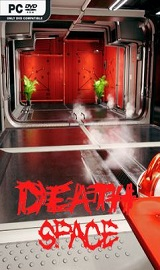 Death Space - Death Space-PLAZA