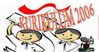 RPP dan Silabus SD Kelas 3 KTSP Semester 1 dan 2 Mata Pelajaran PJOK