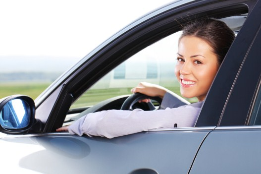 Compare Auto Insurance