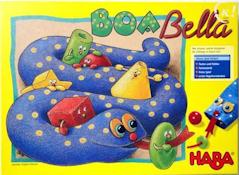 http://theplayfulotter.blogspot.com/2017/03/boa-bella.html