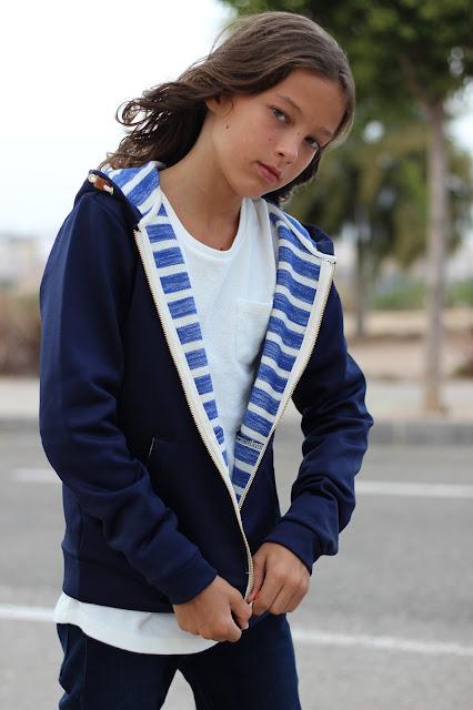 Maitita, ropa de niños, tendencia 2016, kids, fashionkids, Guardamar shopping, compra en Guardamar