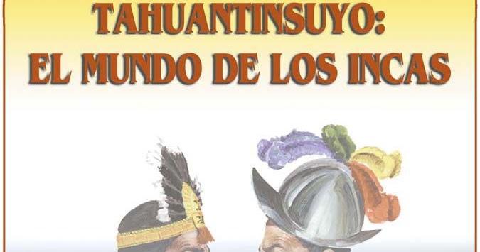Libro De Historia Del Per Libros Preuniversitarios En Pdf