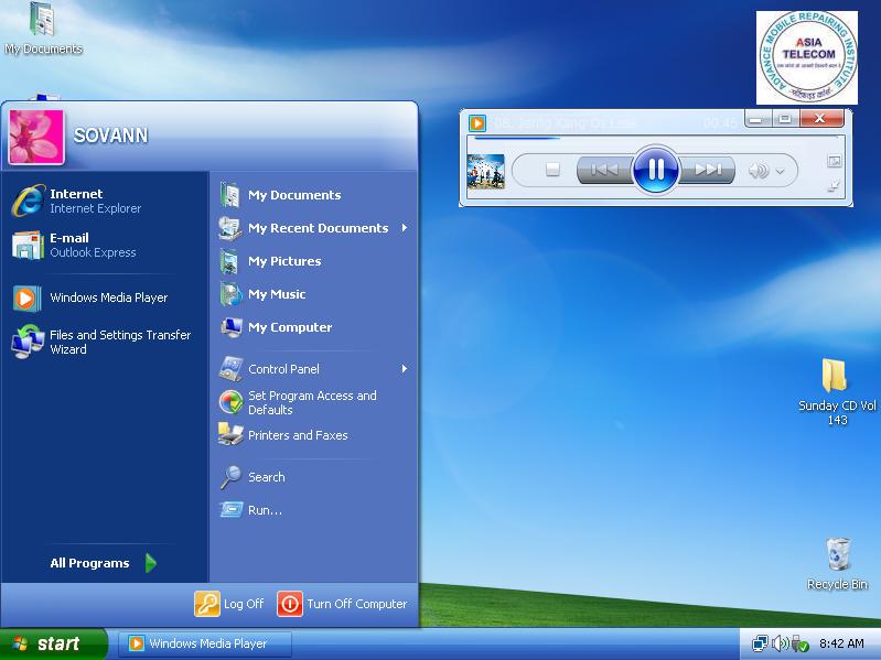 Windows xp professional sp2 x86 dell oem iso torrentz_rock73.