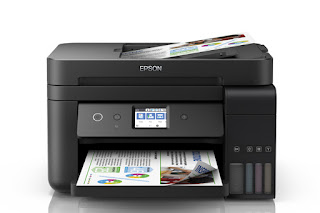 Drivers Epson L6191 download Windows, Drivers Epson L6191 Mac, Drivers Epson L6191 Linux