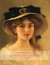 Truyện audio kinh điển: Trà hoa nữ - Alexandre Dumas (Con)