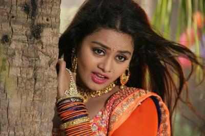 Tanushree Chatterjee Picture