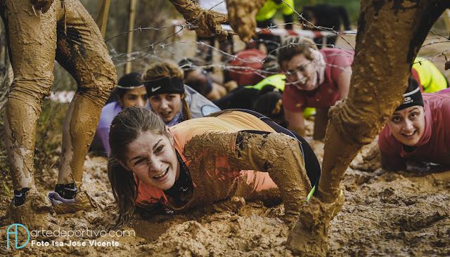 https://3.bp.blogspot.com/-DJIM7TP3q0Q/WE7ZibqAq1I/AAAAAAAAPQo/IuLjt6zxzVM9QdZNE8uLadpa7hlh4pSXQCLcB/s640/arte-deportivo-farinato-race-zamora_012.jpg