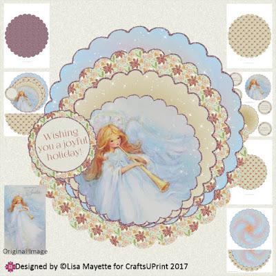 https://www.craftsuprint.com/card-making/mini-kits/mini-christmas-traditional/vintage-winter-angel-decoupage-wobble-card-kit.cfm