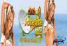 Radio Satélite 106.1 FM