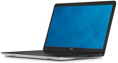 Dell Inspiron 5547 Drivers For Windows 10 (64bit)